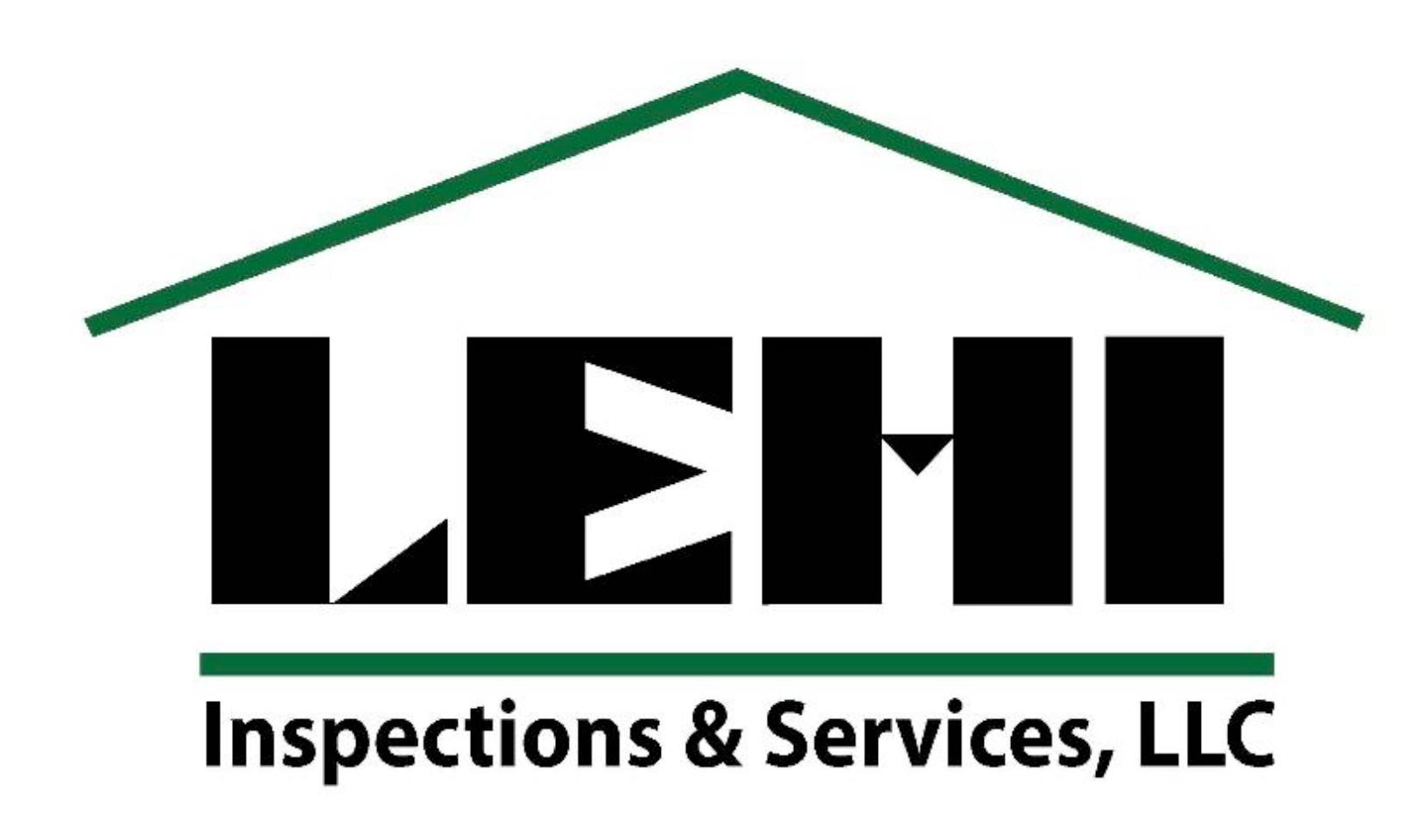Lake Erie Home Inspections & Safety Services Monroe Michigan | Columbus Ohio